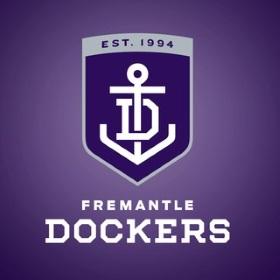 Fremantle Logo 280.jpg