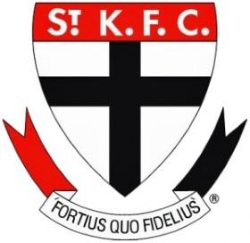 St Kilda Logo 280.jpg