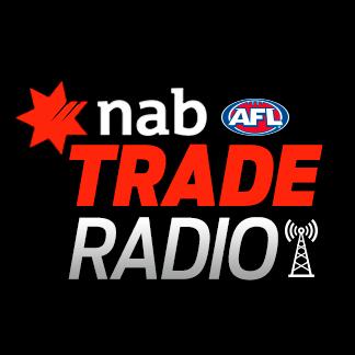 Trade Radio.png