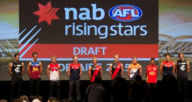 2015 AFL Draft.jpg