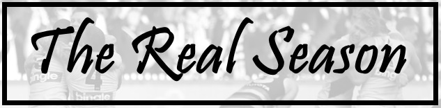 AA The Real Season Logo 1.jpg