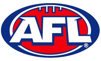 AFL Logo.jpg