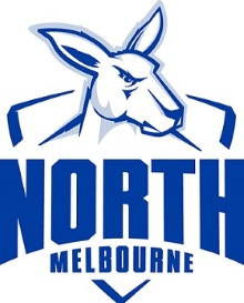 Nth Melbourne Logo Small.jpg
