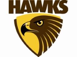 Haw Logo 280