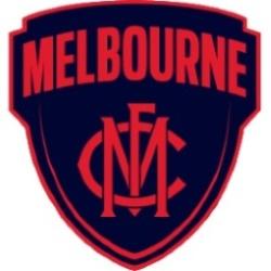 Melbourne Logo 280