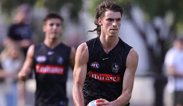 Fantasy: The Updated Role For Caleb Poulter