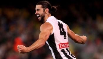 2021 AFL DFS: Round 18 Top Plays Sunday