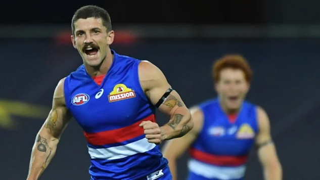 2021 Bet Lab: AFL Week 1 Finals Wrap