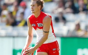 Jordan Dawson Joins Adelaide