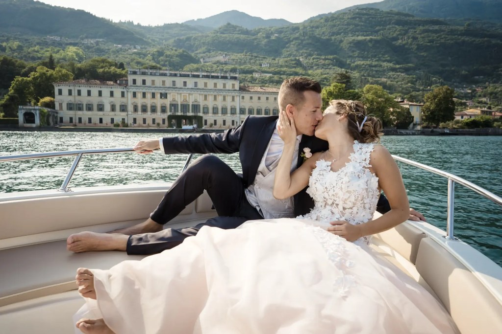 location per matrimoni in Lombardia