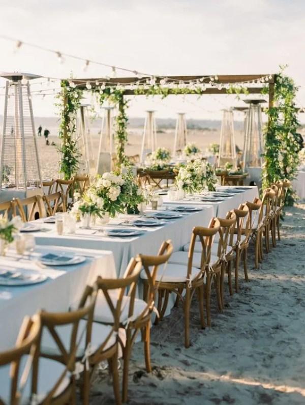 allestimenti floreali matrimoni2021