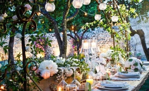 Colori fiori 2021 wedding
