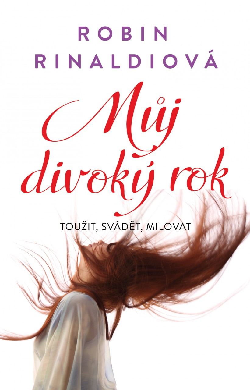 In Czech