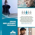 opioid-replacement-therapyprogram-jpeg
