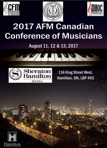 2017-canadian-conference-of-musicians-with-logos