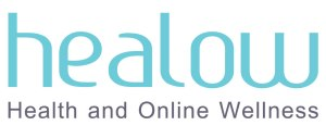 Healow Health and Online Wellness