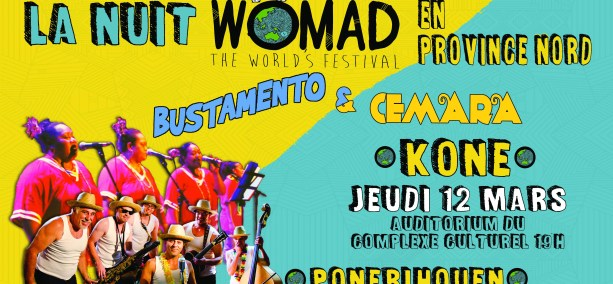AFFICHE A3 WOMAD 2015 FINAL2