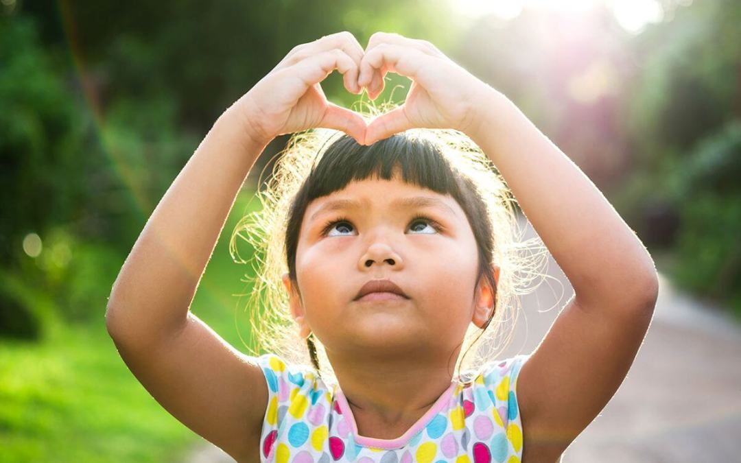 4 Habits for a Healthy Heart