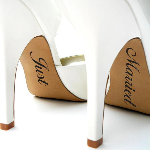shoe bottom3