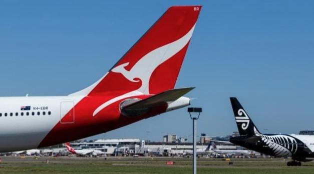 2019年全球最佳航空公司 澳航躋身前十! - 澳洲財經見聞