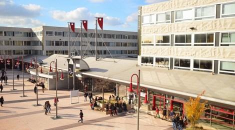 Mobilités étudiantes : quels enjeux internationaux pour les universités françaises ?