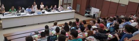 Coût de la rentrée 2019 : Des études toujours coûteuses en géographie