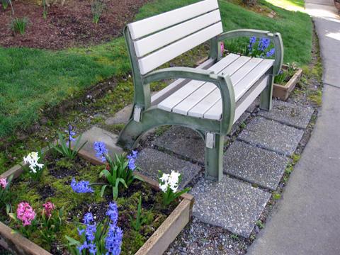 spring_bench