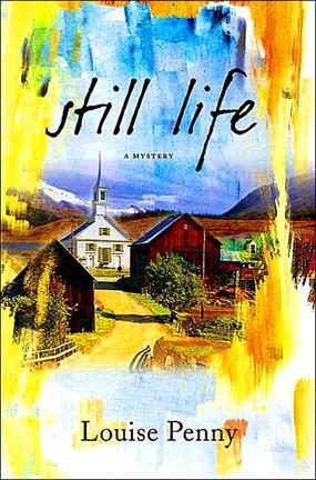Still_Life.lrg