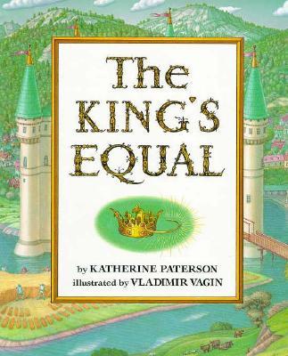 kings_equal
