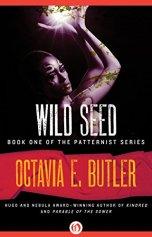 wild-seed