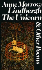 The Unicorn and Other Poems