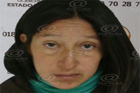 La mujer asesinó a su hija un día después de parir.