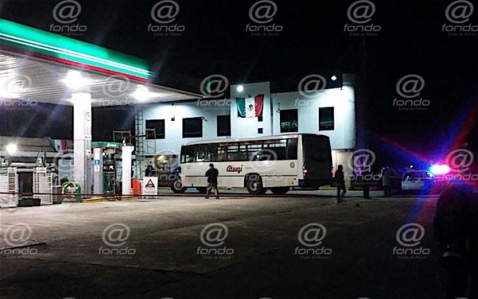 autobus-ladrones-copia