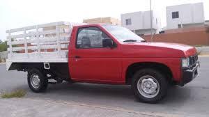Familia pide ayuda para localizar su camioneta robada en Tlalnepantla