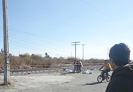 arrollado-tren-ecatepec