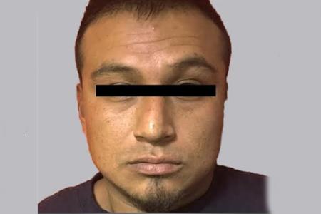 """Victor Manuel """"N"""" recibió sentencia condenatoria tras asesinar a balazos a un hombre"""