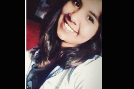 Cualquier información que se tenga acerca del paradero de Dulce María Rivera Cruz, podrá hacerse llegar a los teléfonos de la Procuraduría General Del Estado de México o al programa ODISEA.