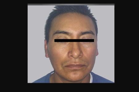 FEMINICIDIO #28: Hombre ahorcó a su mujer en Edomex