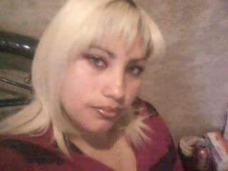 La joven desapareció en 2013.