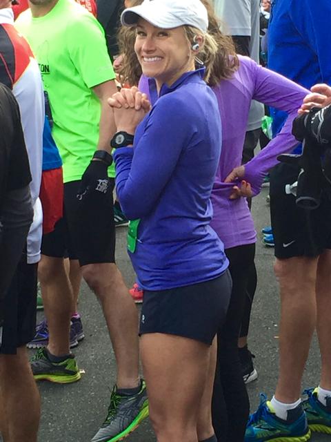 mistletoe half marathon winston-salem 2016