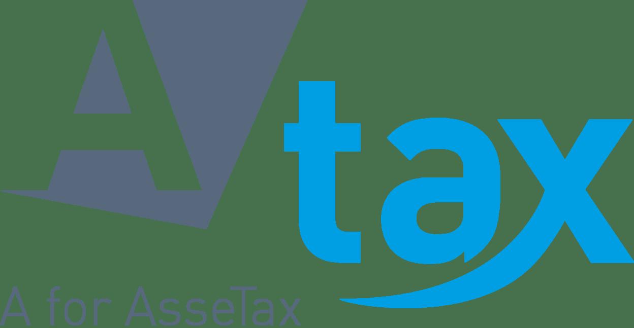 AFORASSETAX.COM