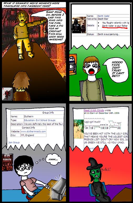 comic36