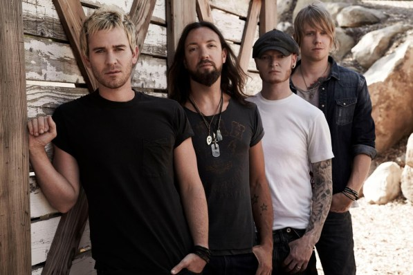 lifehouse+between+the+raindrops