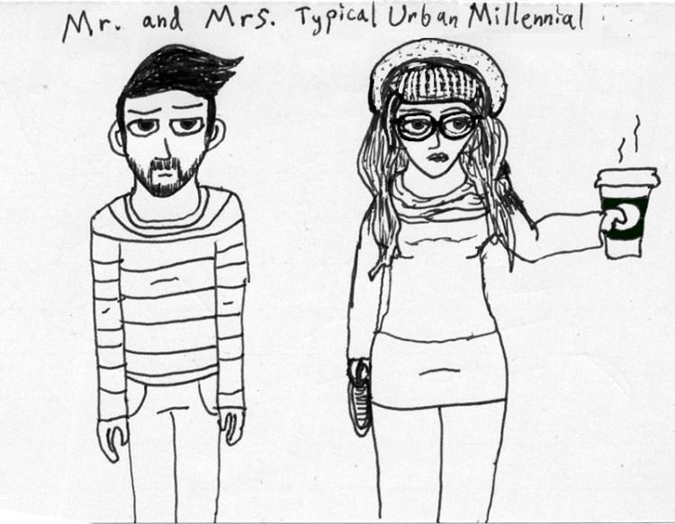 typicalmillennials