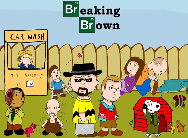 breakingbackground