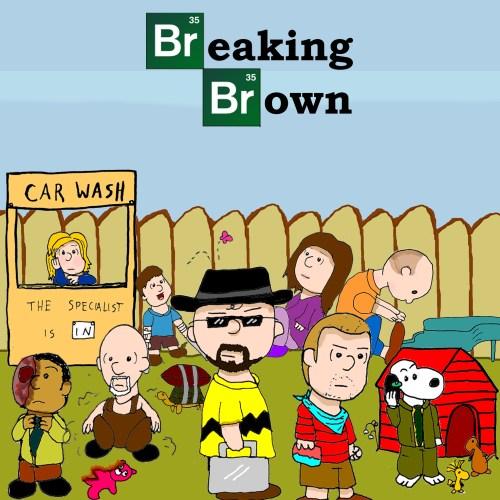 breakingbackgroundinstagram