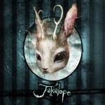 Jakalope-It-Dreams-(Cover)