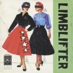 Limblifter+April24