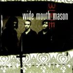 Wide_mouth_mason_album_cover