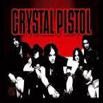 crystal_pistol_-_crystal_pistol